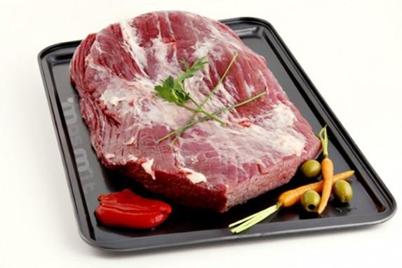 carne de aleta masmit