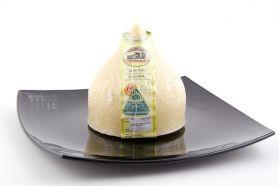 Queso de Tetilla Artesano D.O.P. Galicia 900 gr. Masmit