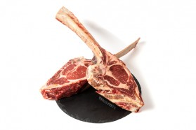 TomaHawk de Vaca Europea Premium 1,50Kg