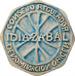 Logo denominacion de origen queso idiazabal