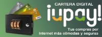 iupay pago seguro