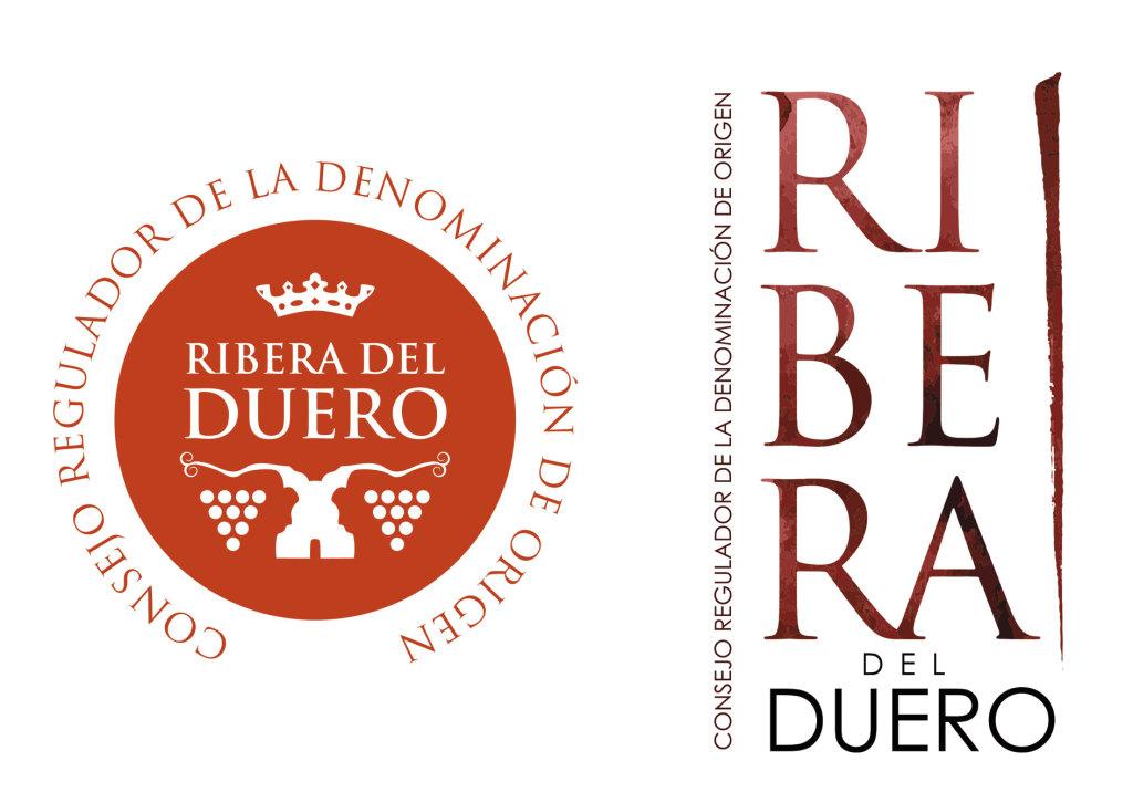 Logo Denominacion de Origen Ribera del Duero