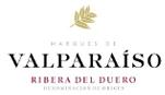 Logo Bodegas Valparaíso