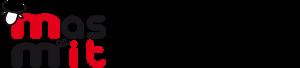 MasMit Carnicería